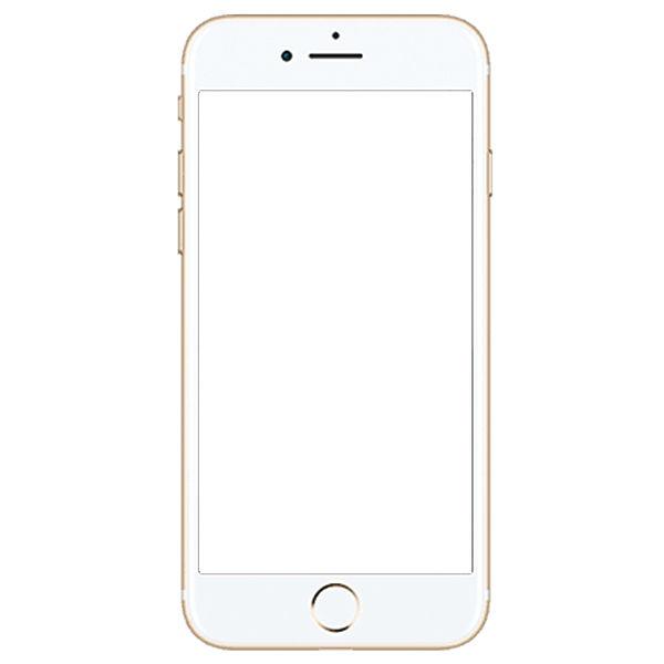 Iphone Screen Mock Ups.jpg