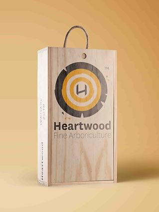 Heartwood Whiskey Box (Cropped3).jpg