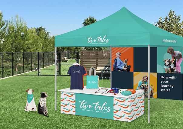 TwoTail_PopUp EventTent_.png