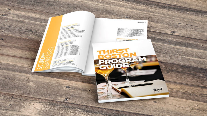 Thirst_ProgramGuide2019_FrontandSpread_e