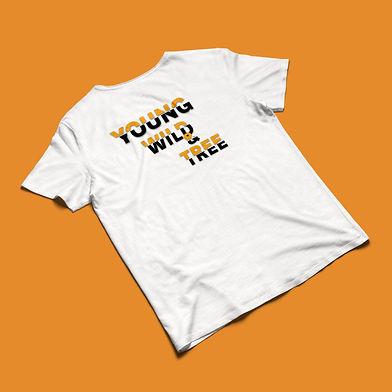 Young Wild & Tree (BACK) jpg_edited.jpg