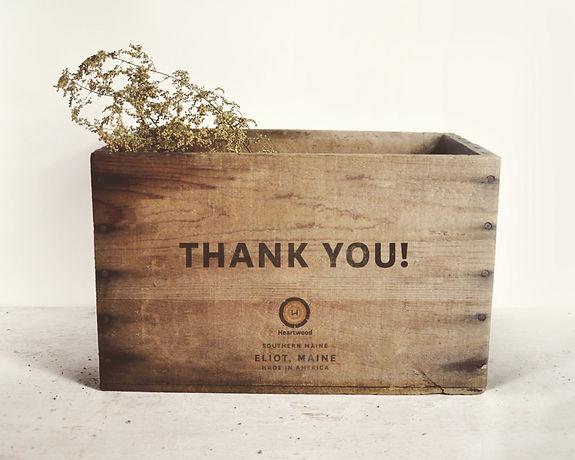 Heartwood Wooden Gift Box_jpg.jpg