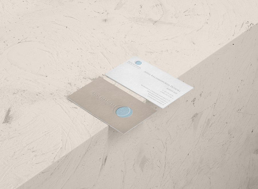 Businesscard-Mockup-presentation-vol-35.
