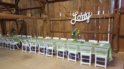 2016-09-03 HEAD TABLE IDEAS