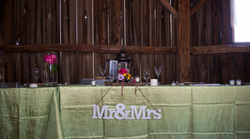 2016-09-03 HEAD TABLE