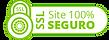 Selo Site 100% Seguro.png