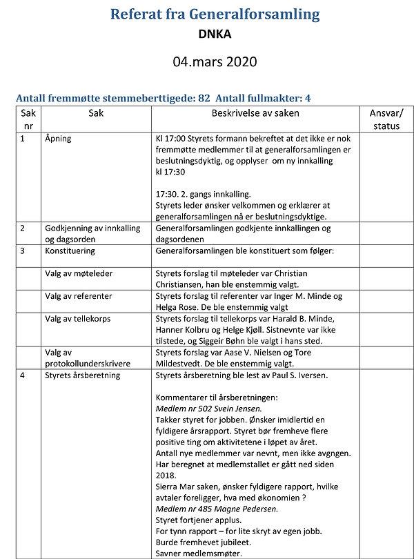 Referat generalforsamling 2020_1.jpg
