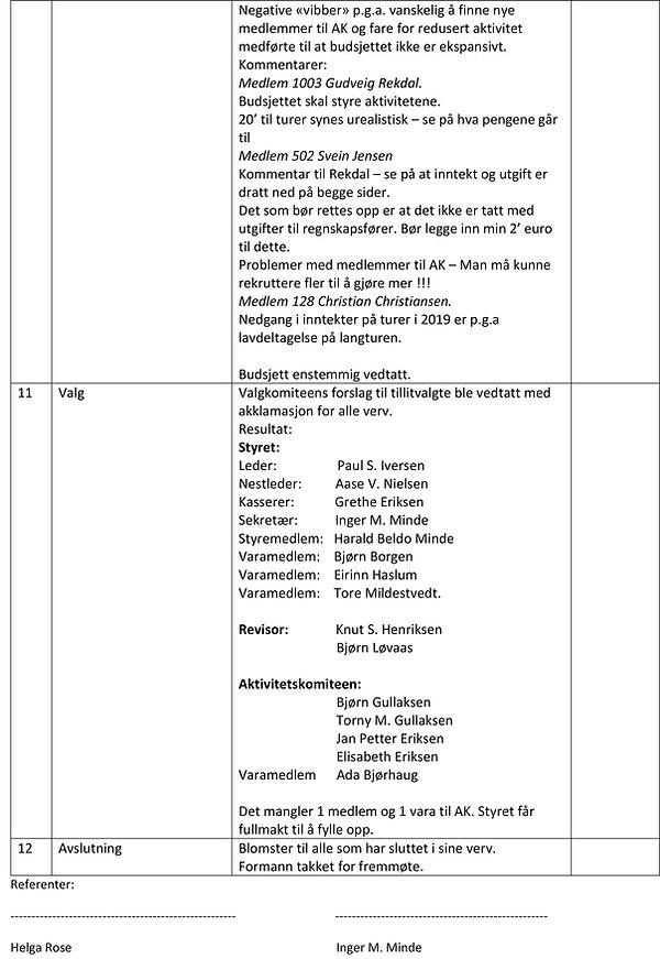 Referat generalforsamling 2020_4.jpg