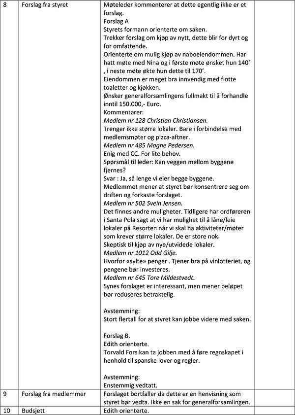 Referat generalforsamling 2020_3.jpg
