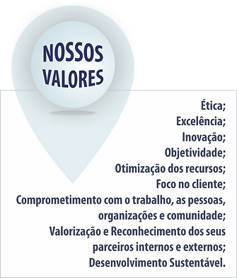 Valores Controll Master.png