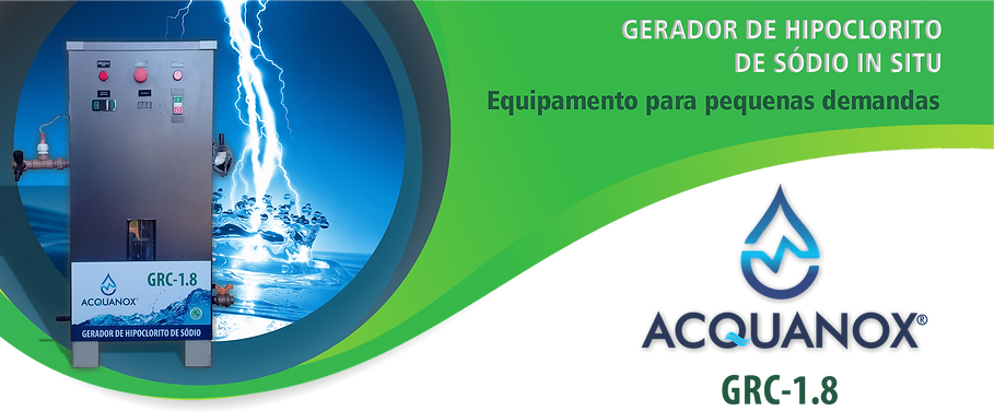GERADOR DE CLORO PEQUENAS DEMANDAS.png