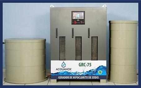 GRC-75 IHM COM MOLDURA.jpg