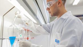 Método inédito de detecção do coronavírus em redes de esgoto