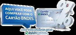 ban_bndes.png