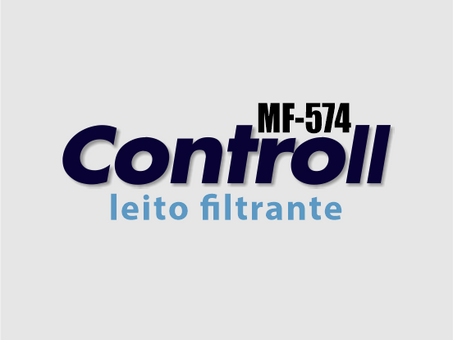 Controll_MF574