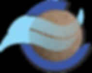 areia-classificada.png