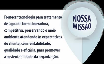 Missão_Controll_Master.png