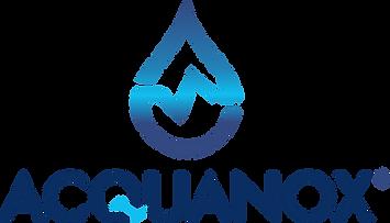 Logo ACQUANOX (sem fundo).png