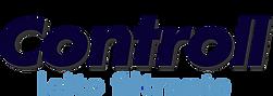 Logo Controll_MF574.png