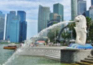 新加坡.jpeg