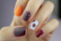 nail-art-2688565_1280.jpg