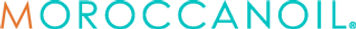 moroccanoil-logo.jpg
