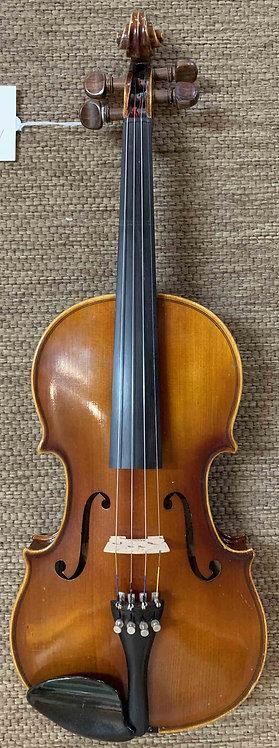 Pfreschner 4/4 Violin VINTAGE!!!