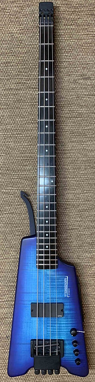 Steinberger Synapse USED!!!