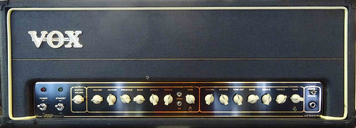 Vox AC50 CP USED!!!