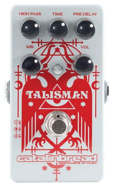 Catalinbread Talisman NEW!!!
