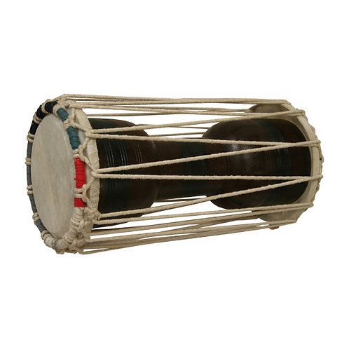 Banjira Talking Drum NEW!!!