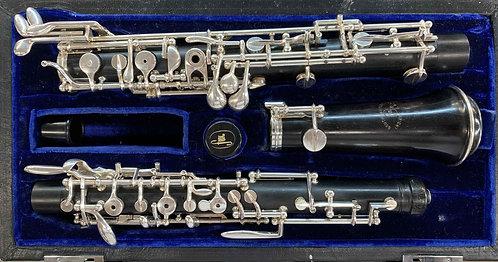 Fox Model 400 Oboe USED!!!