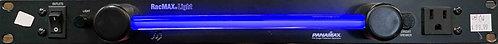Panamax RML200 RacMax Light Surge Protector USED!!!