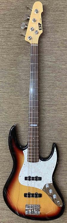 ESP J-Four USED!!!