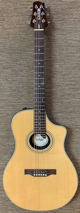 Line 6 Variax 700 Acoustic USED!!!