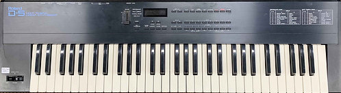Roland D-5 USED!!!