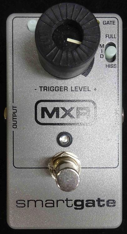 MXR Smartgate USED!!!