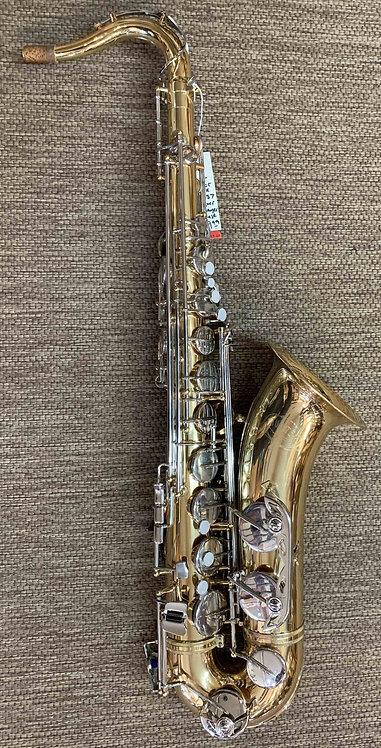 Jupiter JTS-687 Tenor Saxophone USED!!!