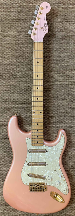 Chandler Parts-O-Caster USED!!!