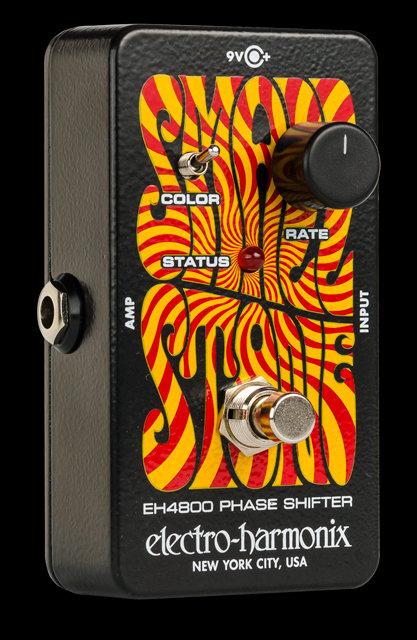 Electro-Harmonix Small Stone NEW!!!