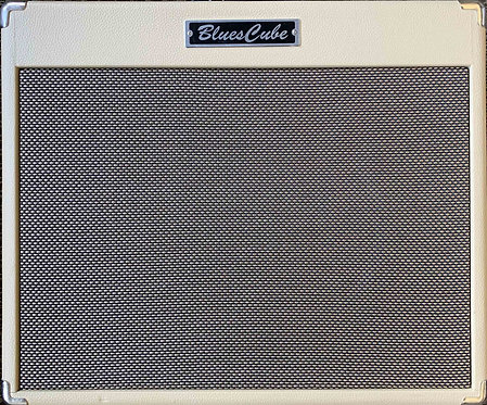 Roland Blues Cube Stage USED!!!