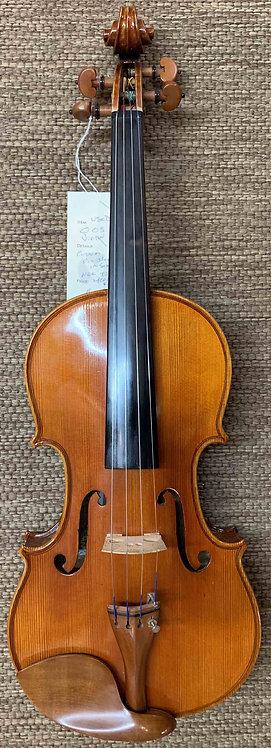 OOS Violin USED!!!