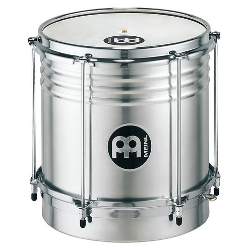 """Meinl Cuica 10"""" NEW!!!"""
