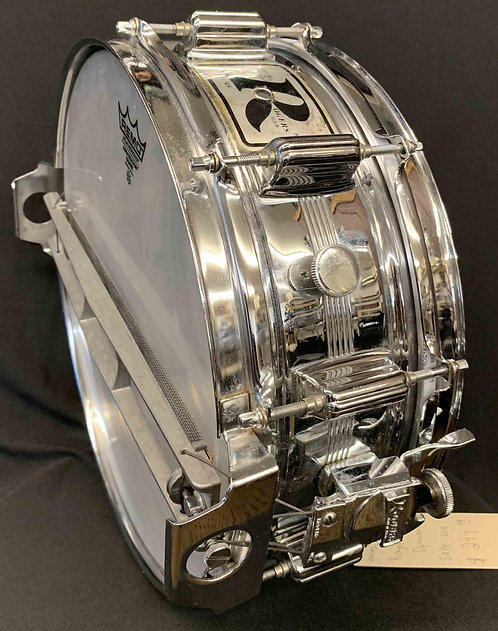 Rogers Dynasonic Snare Drum VINTAGE!!!