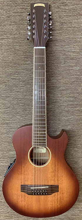 Morgan Monroe MMV-12CESB USED!!!