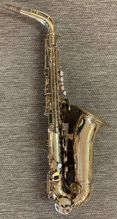 Conn Shooting Star Alto Saxophone VINTAGE!!!