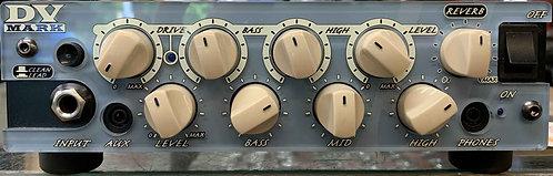 DV Mark DV Micro 50 USED!!!