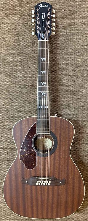 Fender Hellcat 12 USED!!!