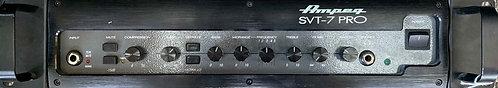 Ampeg SVT-7-PRO USED!!!