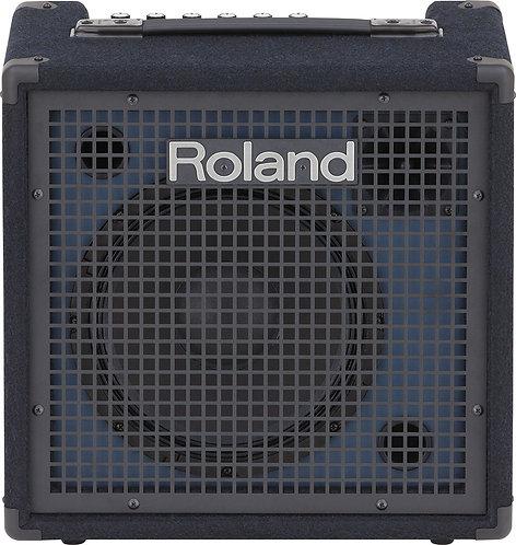 Roland KC-80 3-Channel Keyboard Amplifier NEW!!!